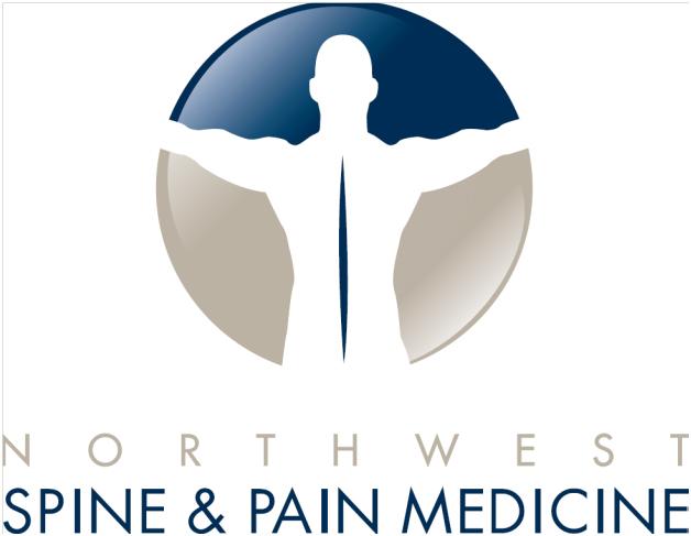 Northwest Spine & Pain Medicine logo