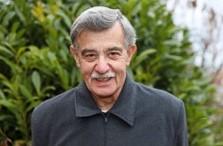 Jim Anattol