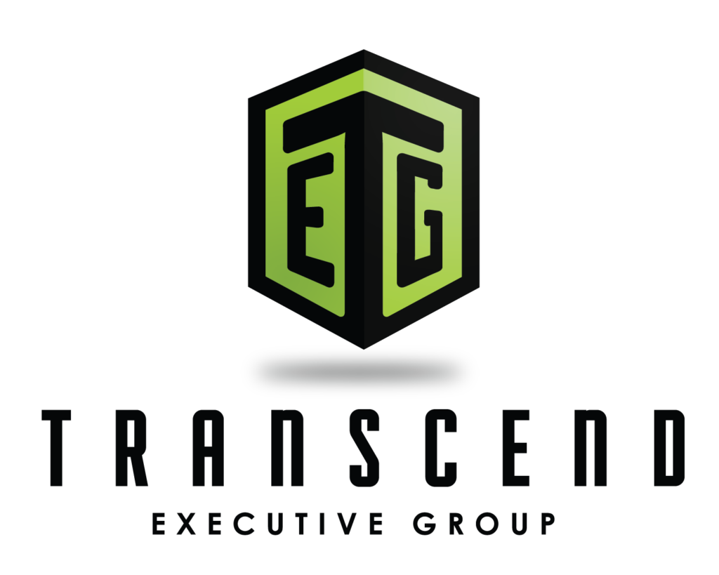Transcend Exeutive Group logo