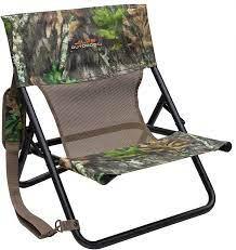alps outdoorZ turkey chair MC