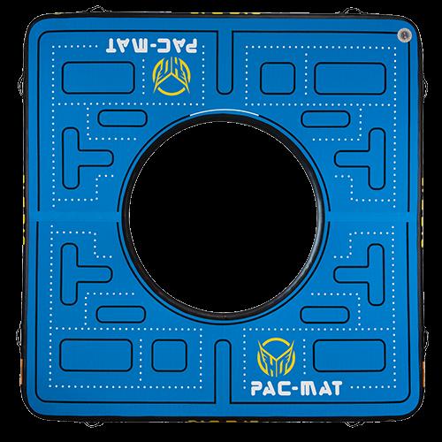 watermats-pac-mat1_500
