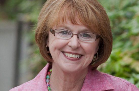 Debbie Fucile